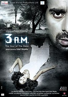 3 a m 2014 film wikipedia