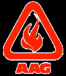 AAG TV - Wikipedia