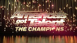 AGT The Champions titlecard.jpg