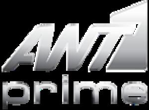 ANT1 Prime - Image: ANT1 prime