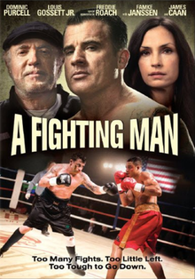 A.Fighting.Man.2014.RETAiL.DVDRip.x264.HuN-Essence