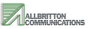 Logo of Allbritton Communications