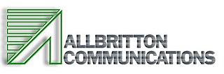 Allbritton Communications American media company