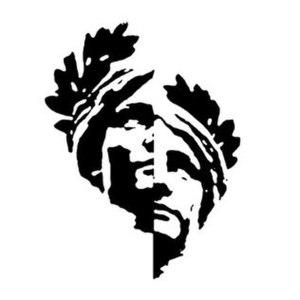 Varsity Show - The Varsity Show logo.