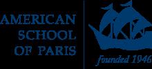 asparis.org : American School of Paris : IB diploma paris ...