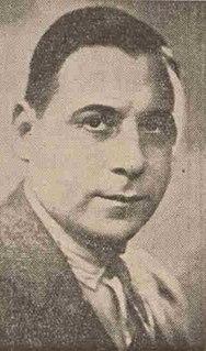 Andrew Mazzei British art director (1887–1975)