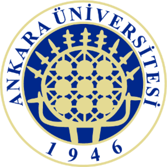 Ankara University - Image: Ankara University Logo