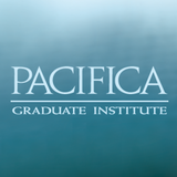 Pacifica Graduate Institute Logo