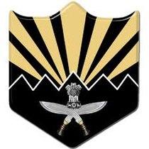 Assam Rifles Technical, Tradesman Rally Online For...