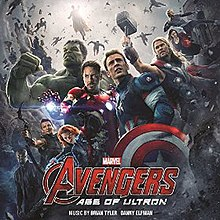 Avengers Age of Ultron soundtrack cover.jpg