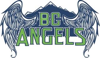 BC Angels