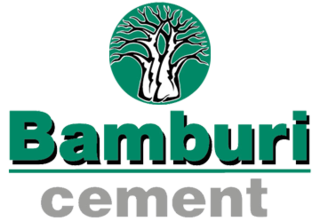 Bamburi Cement