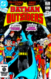 Batman-Outsiders-1.png