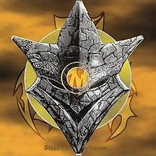 Risultati immagini per in flames black ash inheritance