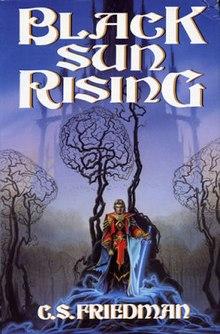 Black Sun Rising - Wikipedia