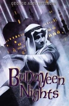 Budayeen Nights cover.jpg