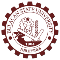 Image result for Bulacan State University