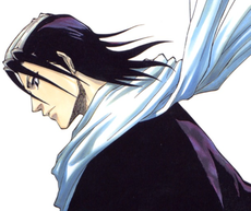 Byakuya New Hair.png