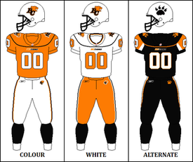 CFL BCL Jersey 2005.png
