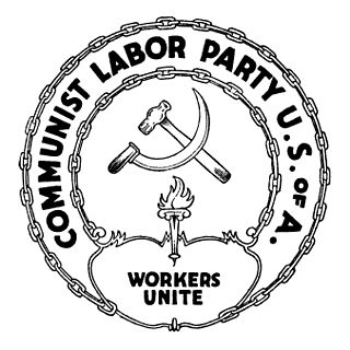 Communist Labor Party of America
