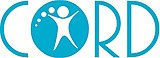 Canadian Organization for Rare Disorders logo