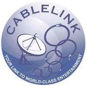 Cablelink-pH-logo.jpg