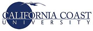 California Coast University private university in Santa Ana, California