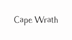 Cape Wrath title card.png