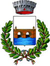 Coat of arms of Casola Valsenio