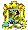 Coat of arms of Chanchamayo
