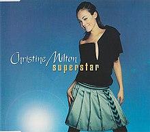 Christine Milton Superstar.jpg