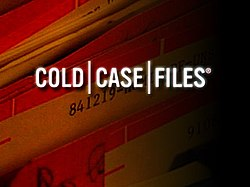 Cold Case Files - Wikipedia