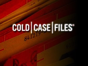 Cold Case Files - Image: Coldcasefiles