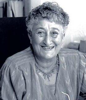 Concetta Benn Australian social worker