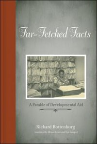 Cover of Far-Fetched Facts