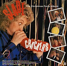 Crackers – The Christmas Party Album (cover art).jpg