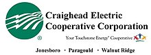 Craighead Electric Cooperative logo.jpg