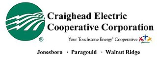Craighead Electric Cooperative