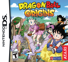 DB Origins Cover.PNG