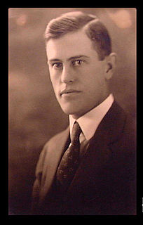 Donald A. Hall