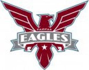 Northern Virginia Eagles - Image: Eaglessamnrl 2010