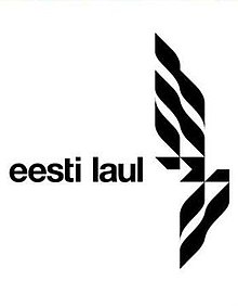 Eesti-laŭl.jpg