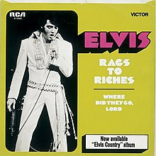 Elvis Presley Rags To Riches ps.jpg
