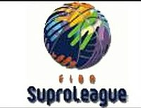 FIBA SuproLeague Official Logo.jpg