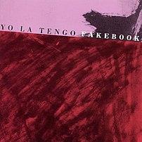 Facebook album cover