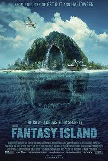 Fantasy Island poster.jpg