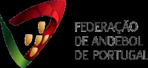 Portugal national handball team - Image: Federação Portuguesa de Andebol