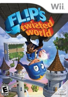 Flips Twisted World box cover.jpg