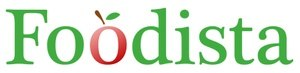 Foodista.com - Image: Foodista logo