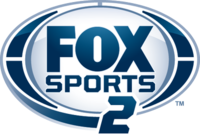 Fox Sports 2 logo.png
